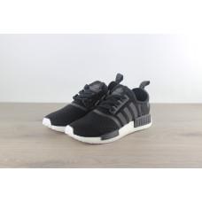 Adidas NMD Runner PK White/Black