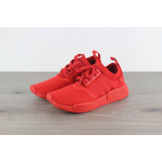 Adidas NMD Runner PK Red
