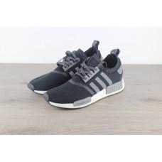 Adidas NMD Runner PK Key City